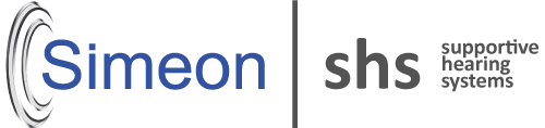 Simeon | Supportive Hearing Systems Inc.